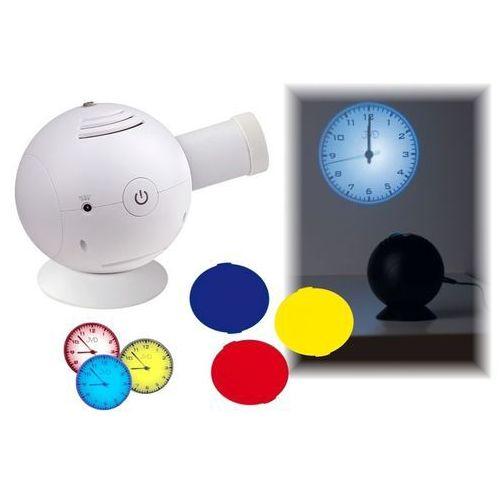 Jvd Projektor zegara sb108 by