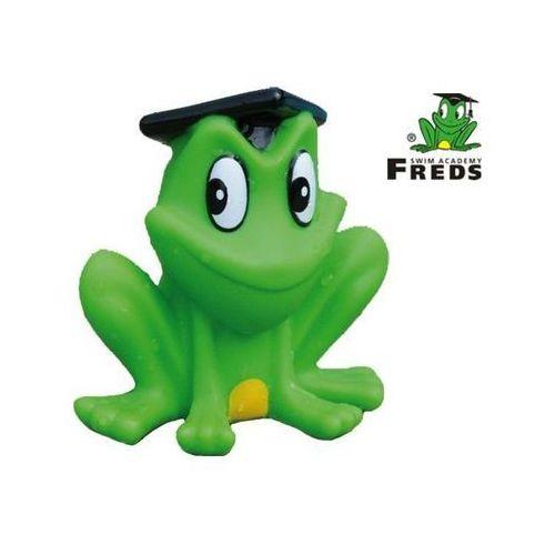 Swimtrainer Freds swim academy fsaz - żabka freddy (4039184445501)