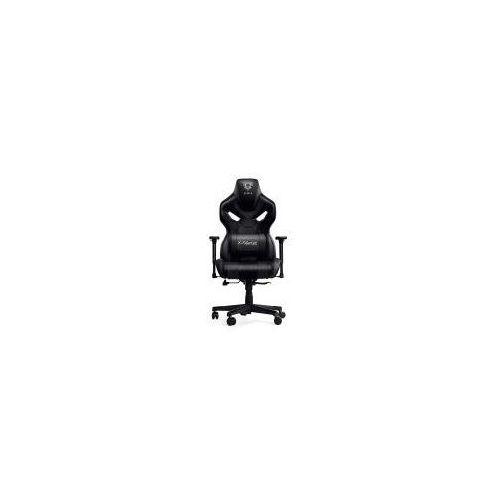 x-fighter (czarny) marki Diablo chairs