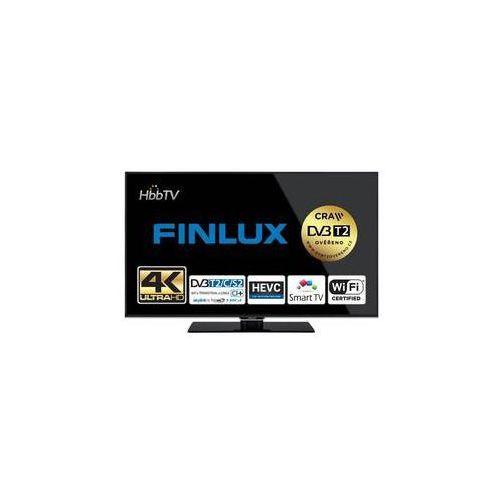 TV LED Finlux 49FUB8061