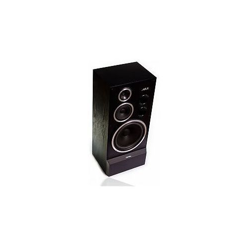 OKAZJA - Tonsil altus 300 czarne