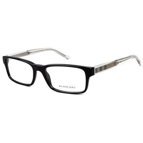 Okulary Korekcyjne Burberry BE2223 3001