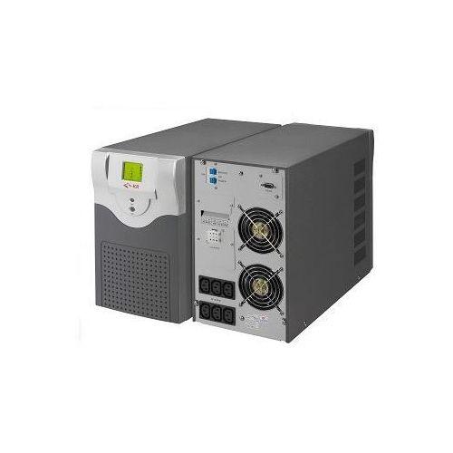 Zasilacz awaryjny UPS Fideltronik-Inigo Lupus On-line 3000VA
