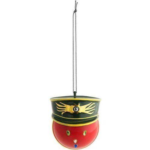 Dekoracja świąteczna Generale Corallo (8003299415670)