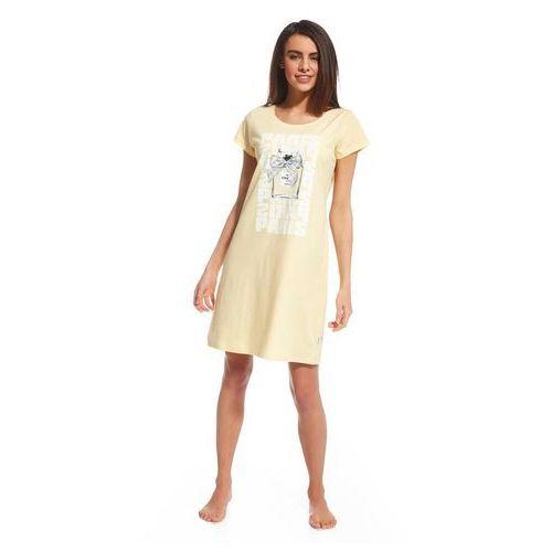 koszula nocna 612/111 parfum 2, Cornette