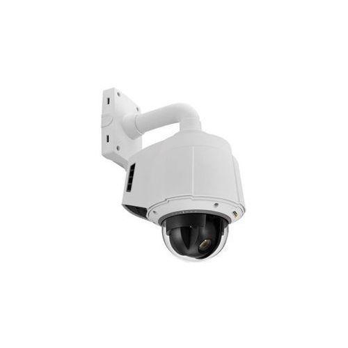 q6045-c mk ii ptz dome network camera 60hz marki Axis