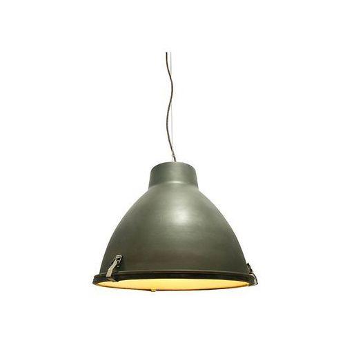Azzardo Tyrian burned h5053-42 bu lampa wisząca