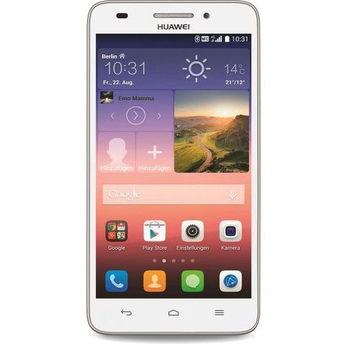 Huawei Ascend G620
