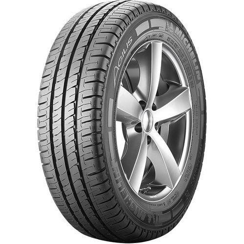 Michelin Agilis+ 215/75 R16 116 R