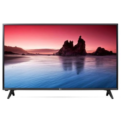TV LED LG 43LK5000