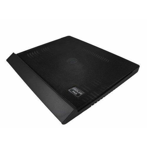 AAB Cooling NC67 Podstawka pod laptopa