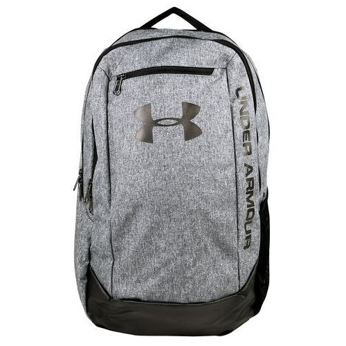 hustle plecak graphite marki Under armour