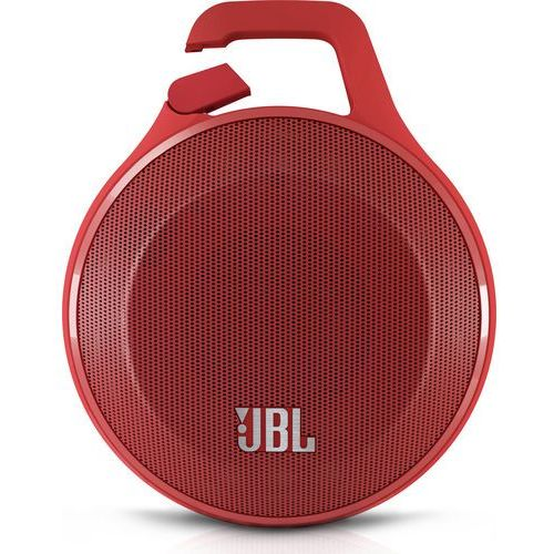 Głośnik JBL Clip Plus