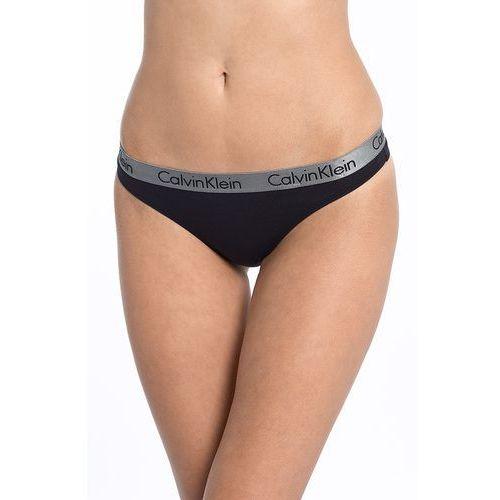underwear - stringi thong marki Calvin klein