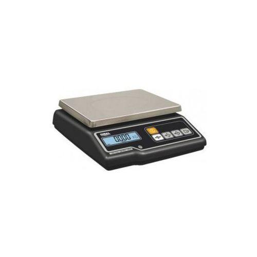 waga elektroniczna G-300