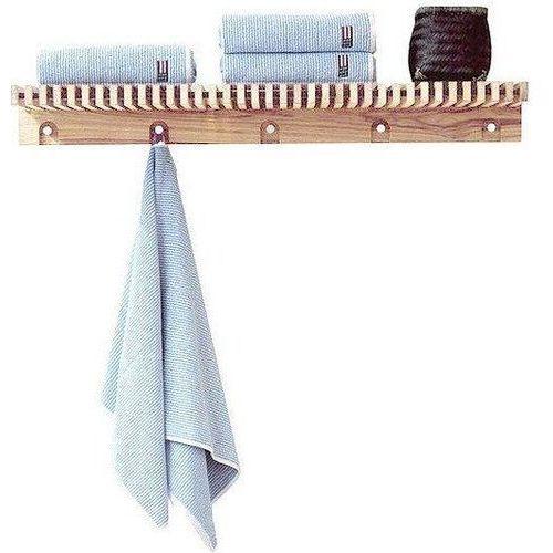 Skagerak Garderoba cutter dąb (5706420032762)