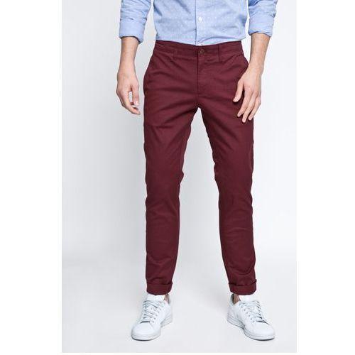 Hilfiger Denim - Spodnie