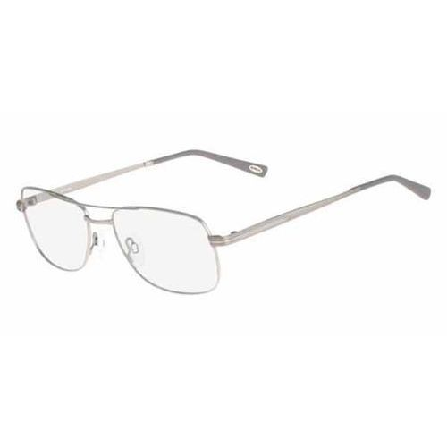 Okulary Korekcyjne Flexon Autoflex SGT Pepper 046