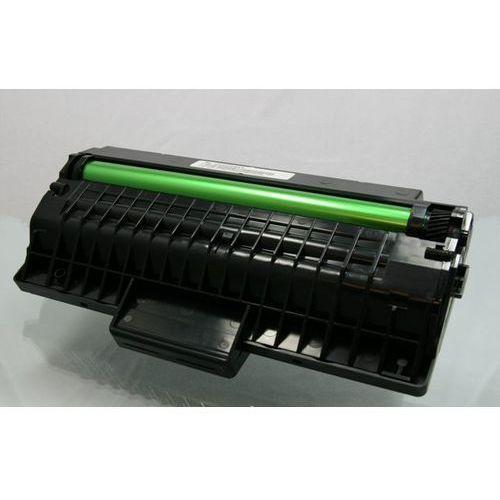 Toner zamiennik dt215l do lexmark x-215, pasuje zamiast lexmark 18s0090, 4500 stron marki Dobretonery.pl