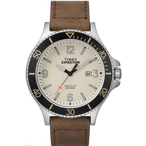 Timex TW4B10600