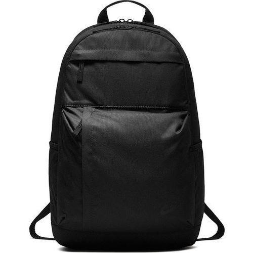 Nike Plecak sportswear ba5768-010