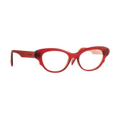 Okulary Korekcyjne Italia Independent II 5019 I-PLASTIK 053/000