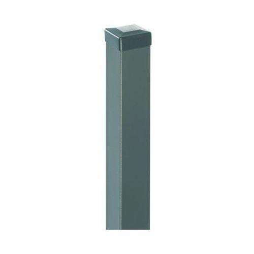 Słup przęsłowy ocynk 2 m (5900652459872)