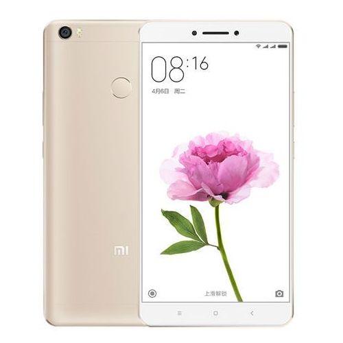 Xiaomi Mi MAX 6,44'' 4/128GB SREBRNY, C238-29177
