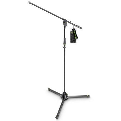 ms 4311 b statyw mikrofonowy, łamany marki Gravity