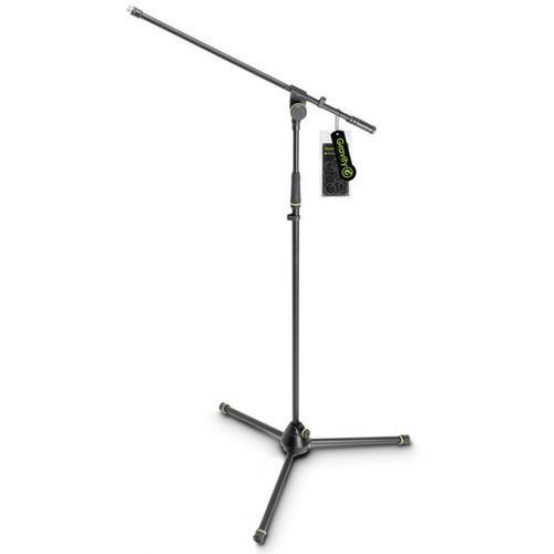 ms 4311 b statyw mikrofonowy, łamany od producenta Gravity