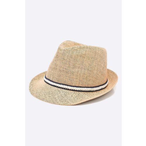 Medicine - kapelusz cute and bleak