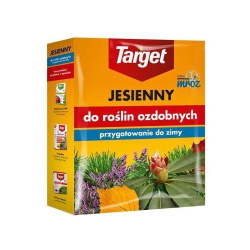 Target Nawóz jesienny do ozdobnych 1 kg (5901875007338)