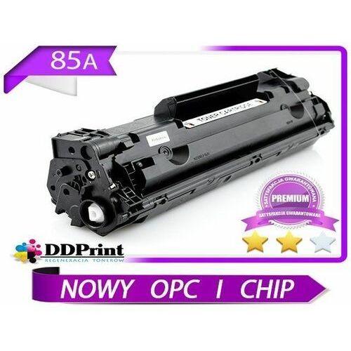 Dd-print Toner 85a - ce285a do hp laserjet p1102, p1102w, m1132 , m1212, m1217 - premium 2k - zamiennik