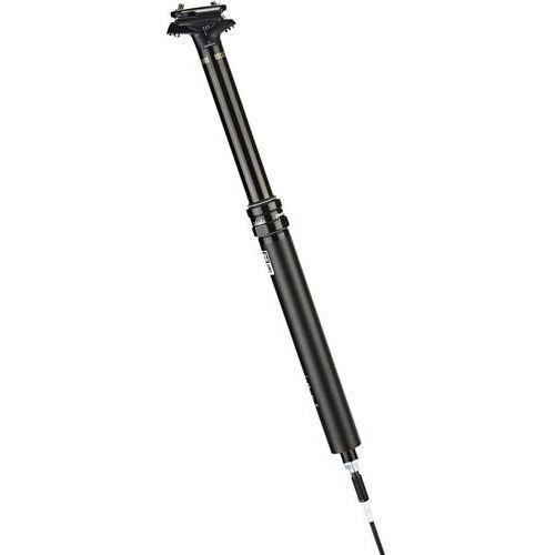 Rockshox reverb stealth 1x sztyca rowerowa 150mm Ø31,6mm czarny 440mm 2018 sztyce mtb (0710845799228)