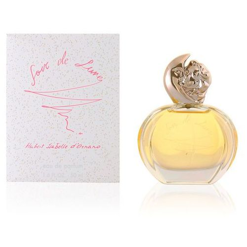Sisley Soir De Lune Woman 50ml EdP