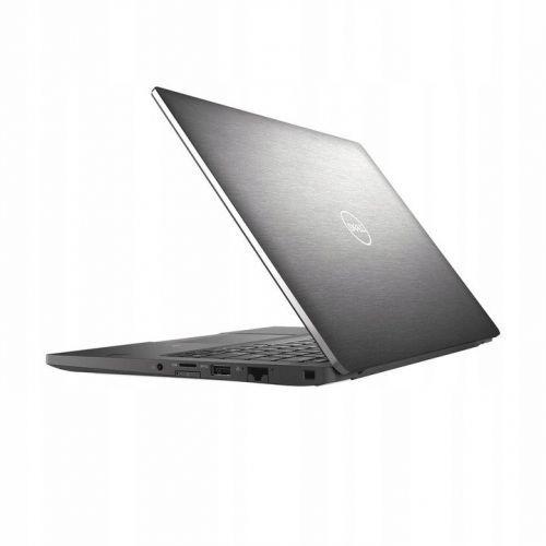Dell Latitude 7490 EF6F-80327