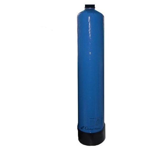 Global water Korektor ph wody