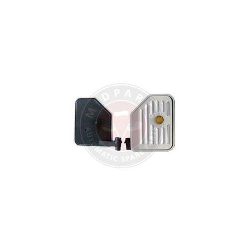 Midparts F4a41 / f4a42 / f5a51 filtr oleju oem: 46321-39010