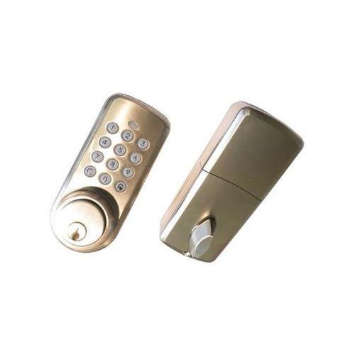 door lock without handle marki Vision