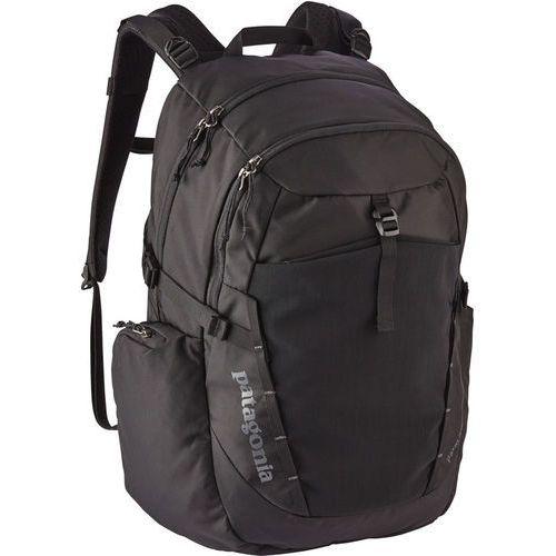 Patagonia paxat plecak 32l czarny 2019 plecaki turystyczne