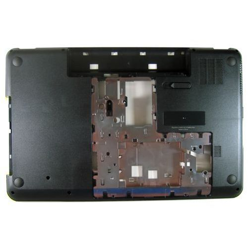 Dolna obudowa do laptopa pavilion g7-2000 marki Hp compaq