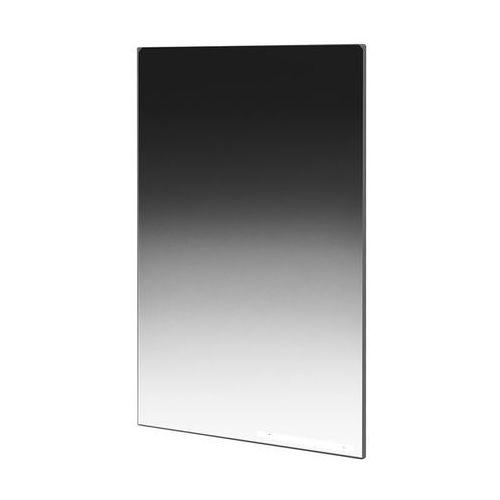 Filtr szary połówkowy nano ir 150 soft grad nd32 / nd 1.5 (150x170mm) marki Nisi