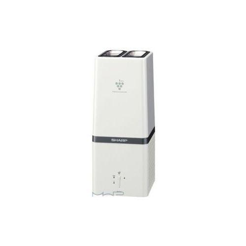 Generator jonów  hd ig-a10eu-w marki Sharp