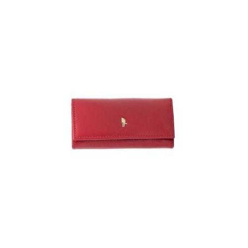 PUCCINI Etui na klucze z kolekcji MURANO, MU1626L 3