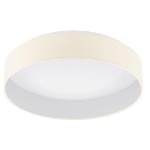 Eglo Palomaro 1 96537 lampa sufitowa plafon led (9002759965372)