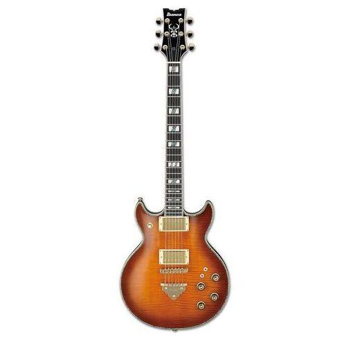 Ibanez AR420 VLS gitara elektryczna (gitara elektryczna)