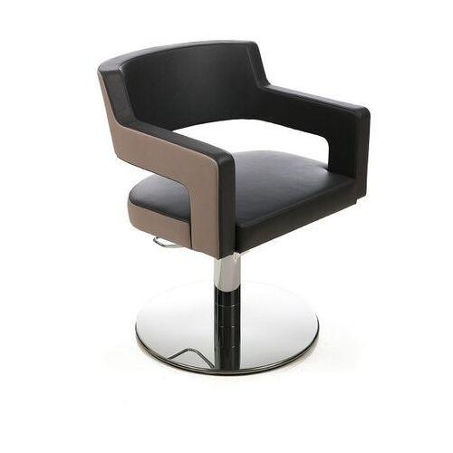 Gamma&bross krzesło kosmetyczne creusa color roto marki Gamma & bross