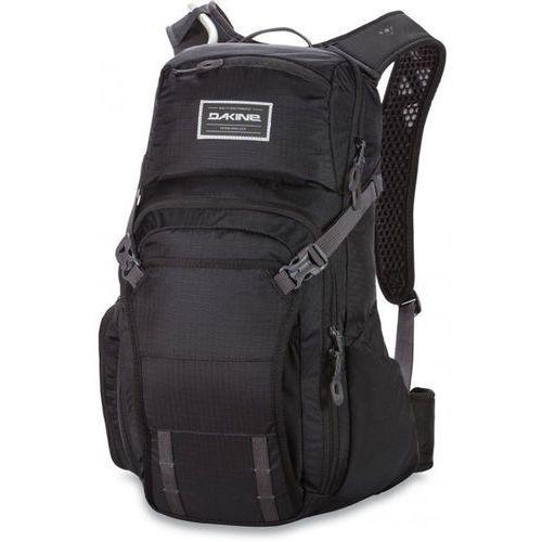 drafter 14l plecak z bukłakiem black marki Dakine