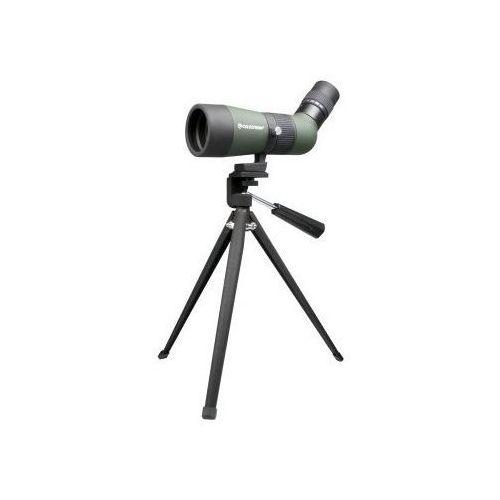 Luneta CELESTRON Landscout 50 821505/52320 DARMOWY TRANSPORT (0050234523202)