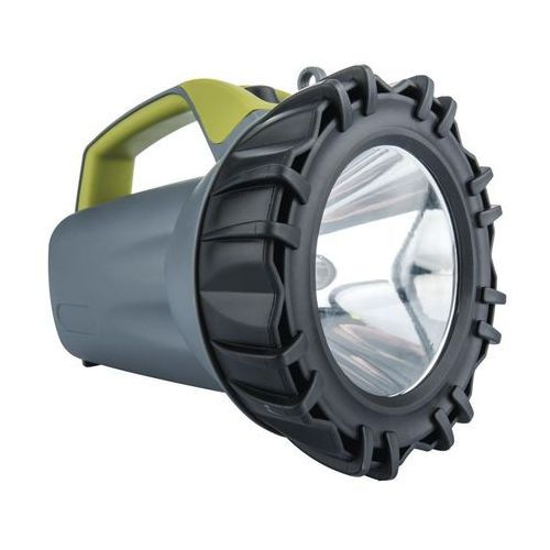 Latarka SZPERACZ LED CREE 10 W AKU P4523 EMOS (8592920038109)